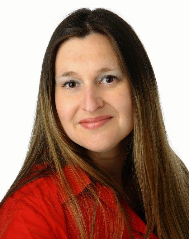 Manuela Mechler