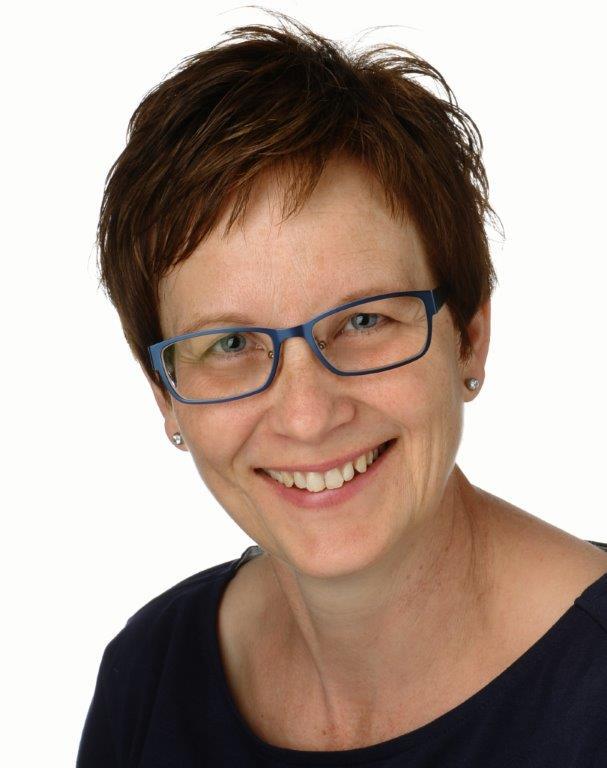 Angelika Sock