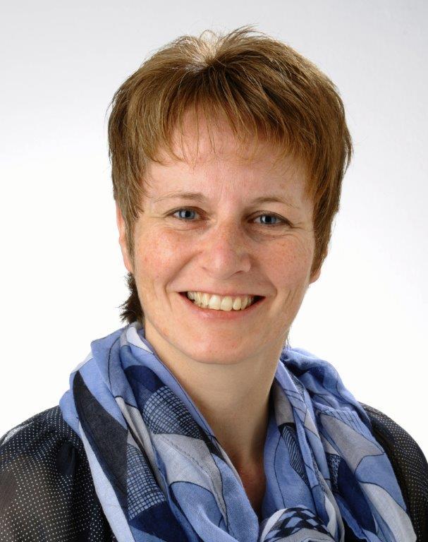 Sabine Pföhler