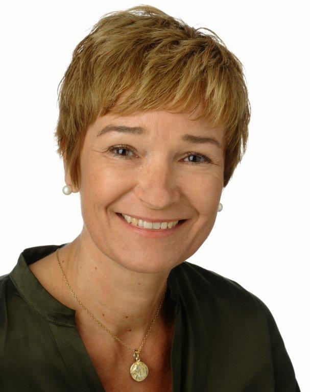 Andrea Meidel